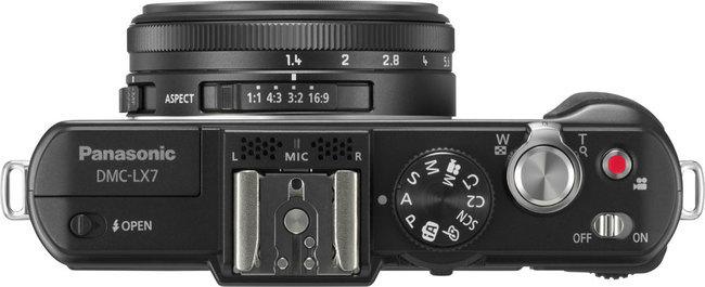 Panasonic_DMC-LX7-02.jpg