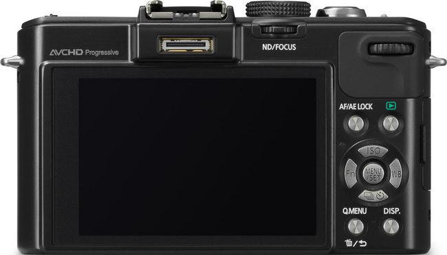 Panasonic_DMC-LX7-03.jpg