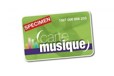 carte_musique_jeune.jpg
