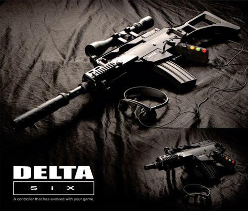 Delta-6-01.jpg