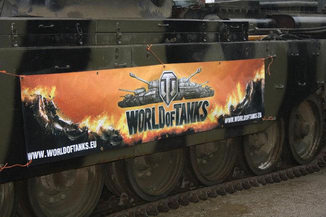 World-of-tank.jpg