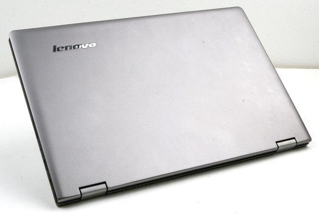 Lenovo_Yoga_11.jpg