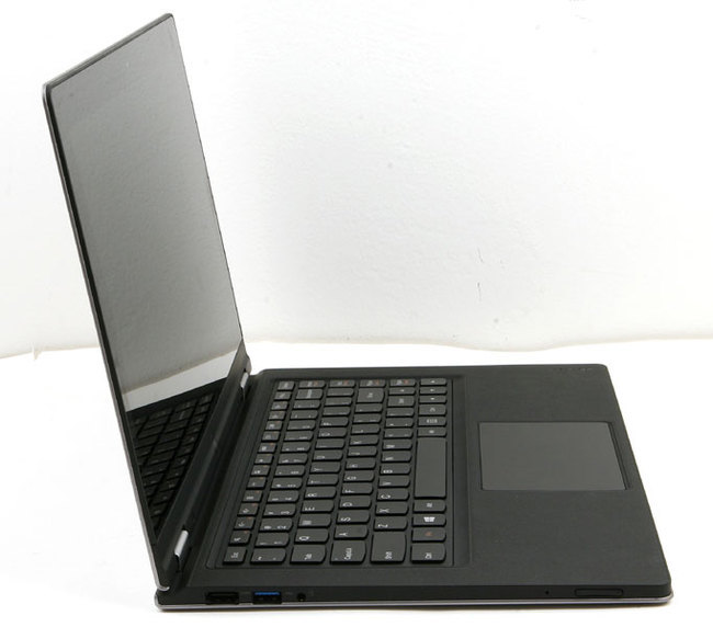 Lenovo_Yoga_5.jpg