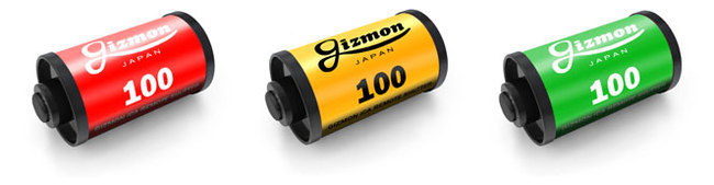 Gizmon-02.jpg