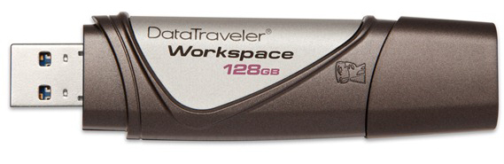 Datatraveler_Workspace.jpg