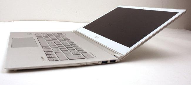 Acer_S7-03.jpg