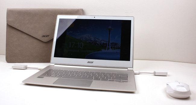 Acer_S7-04.jpg