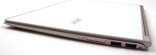 Acer_S7-08.jpg
