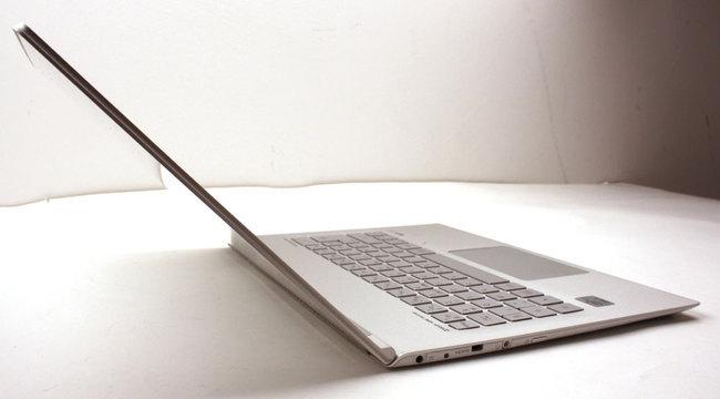 Acer_S7-14.jpg