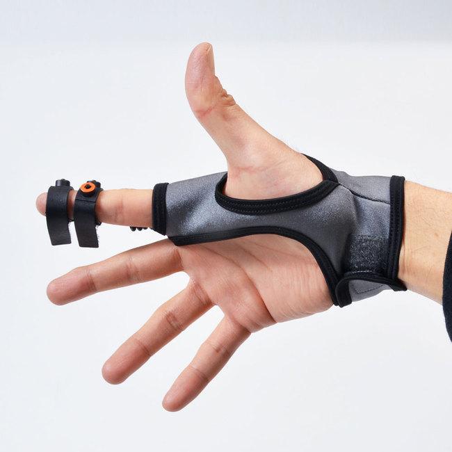 Gesture-Glove-Mouse-02.jpg
