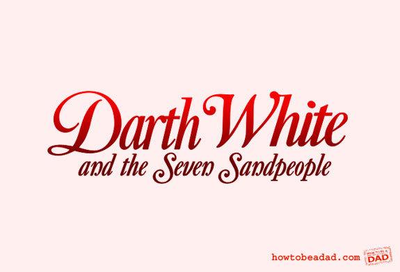 darth-white-and-the-seven-sandpeople.jpg