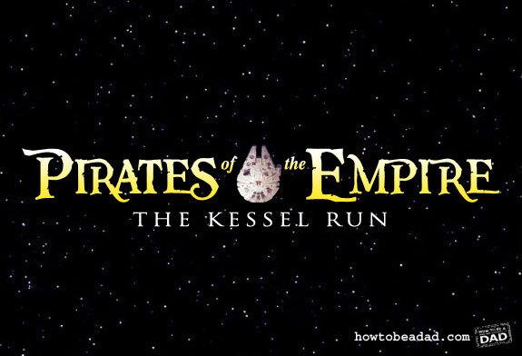 pirates-of-the-empire.jpg