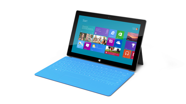 Tablette_Microsoft_Surface_2.jpg