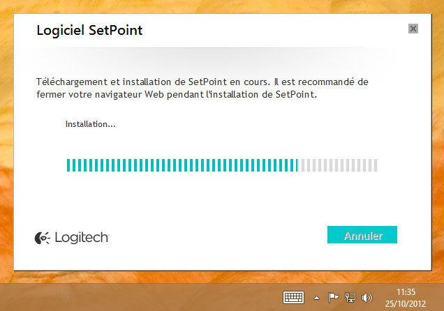 SetPoint-02.jpg