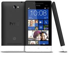 HTC-8S.jpg