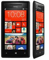 HTC-8X.jpg