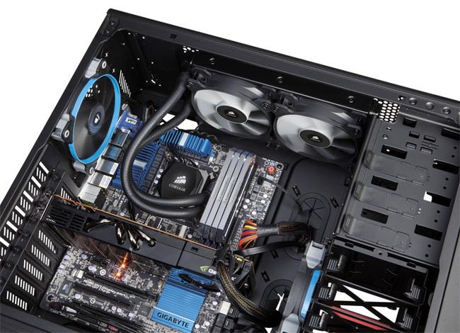H100i_motherboard.jpg