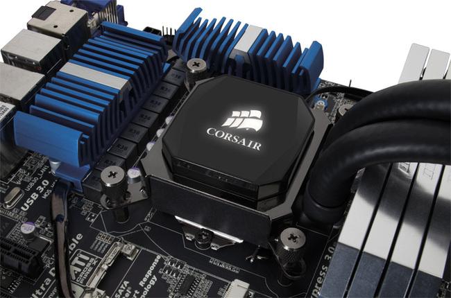 H100i_motherboard_detail.jpg