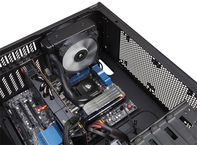 H80i_motherboard.jpg