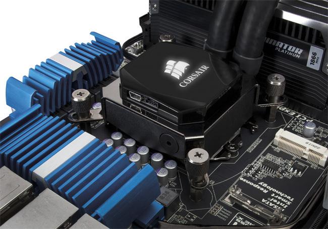 H80i_motherboard_detail.jpg