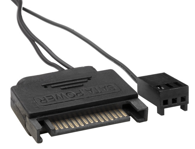 H80i_power_connector.jpg