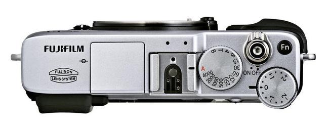 FUJIFILM_X-E1-03.jpg