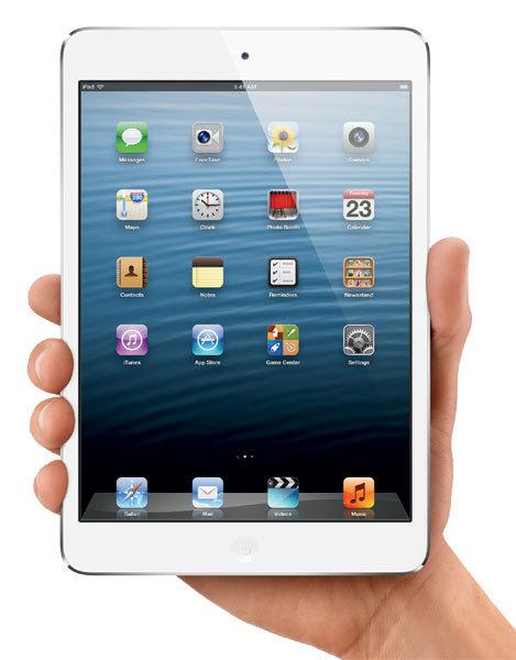 iPad_mini-2.jpg
