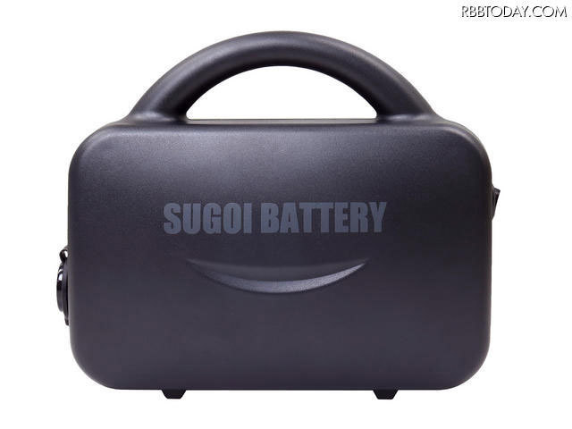 Sugoi-Battery-01.jpg