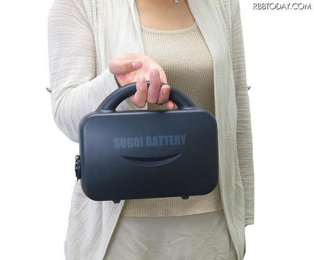 Sugoi-Battery-02.jpg
