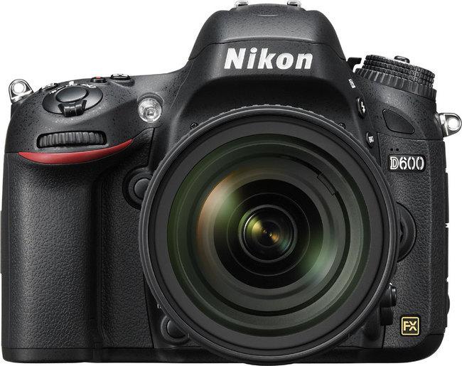 Nikon_D600-01.jpg