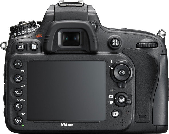Nikon_D600-02.jpg