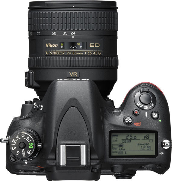 Nikon_D600-06.jpg