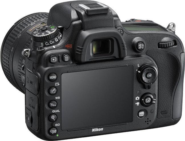 Nikon_D600-07.jpg