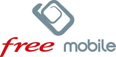 free-mobile-logo.jpg
