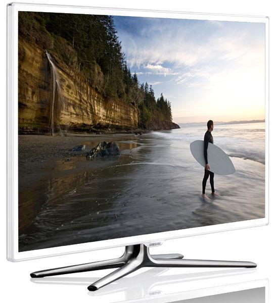 Samsung_UE46ES6710-05.jpg