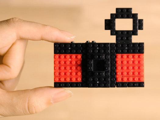 Nanoblock-01.jpg
