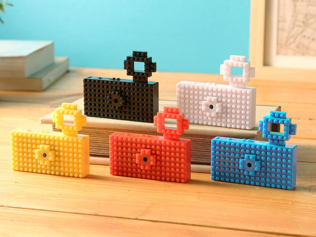 Nanoblock-06.jpg