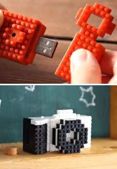 Nanoblock-07.jpg