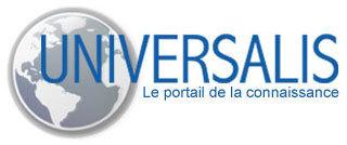 logo-universalis.jpg
