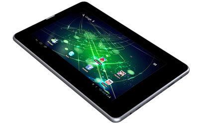 storex_tablette.jpg
