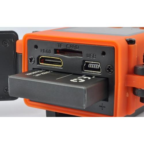 SL-WP1080DR06-05.jpg