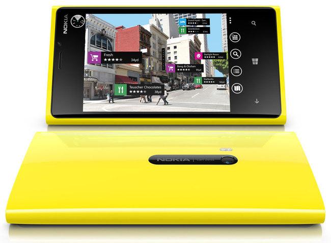 Nokia_Lumia_920-03.jpg