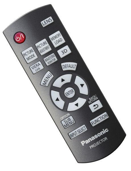 Panasonic-PT-AT6000E-05.jpg