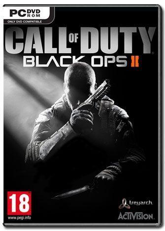 CoD-Black-Ops-2.jpg