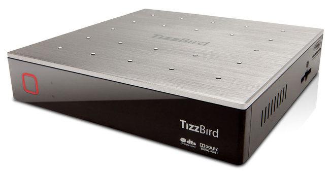 TizzBirdF20-01.jpg