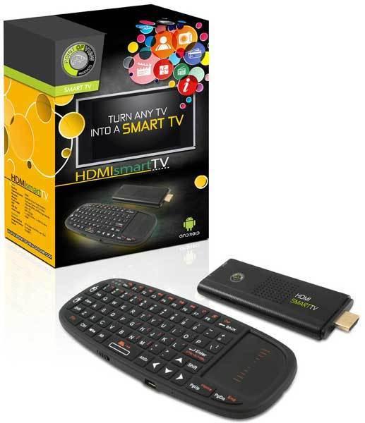 PoV-Box-HDMISmartTV-01.jpg