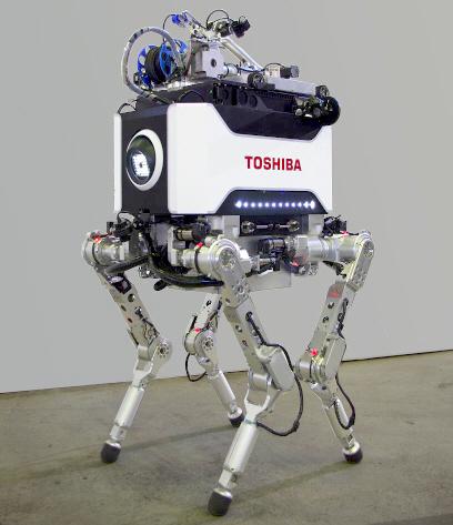 ToshibaRobot-01.jpg