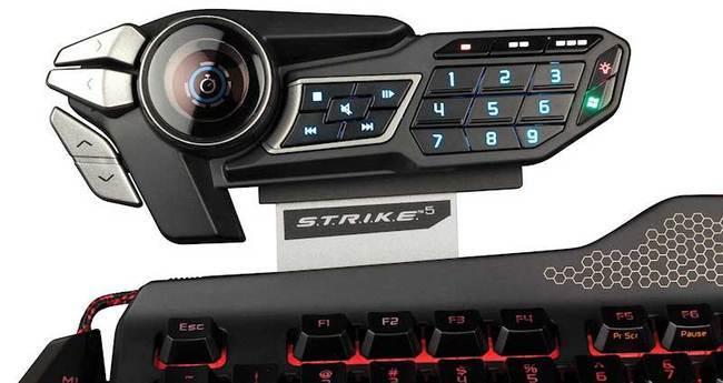 S.T.R.I.K.E-7-03.jpg