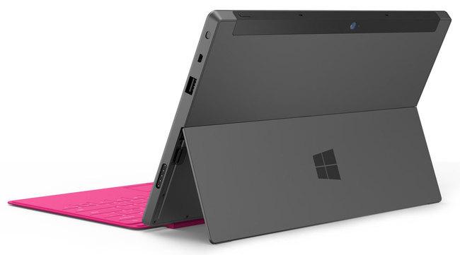 Surface-01.jpg
