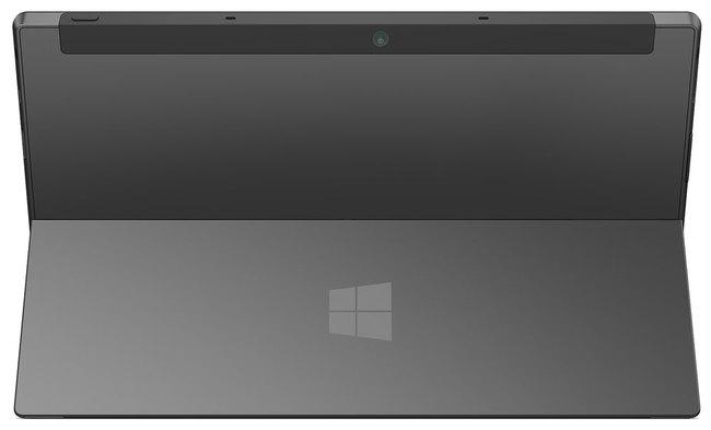 Surface-07.jpg